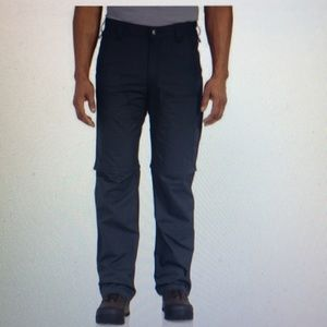 Carhartt Force Extremes Relaxed Fit Pants